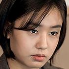 Diary of a Prosecutor-Ahn Eun-Jin.jpg