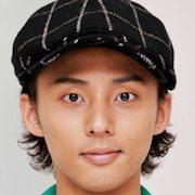 Dokushin Kizoku-Taisuke Fujigaya.jpg