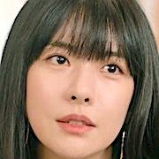 Song Ju-Hee