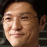 Eru (NHK)-Naotaro Moriyama.jpg