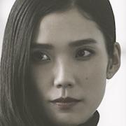 Etsushi Toyokawa-Tao.jpg