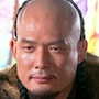 God of War (Korean Drama)-Yoon Dong-Hwan.jpg