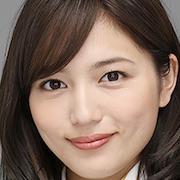Innocence Fight Against-Haruna Kawaguchi.jpg