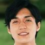 Inu-wo Kau to lu Koto-Ryo Nishikido.jpg