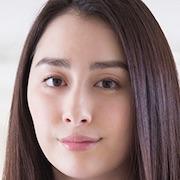 Investor Z-Akari Hayami.jpg