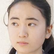 Kinuko Kisaki