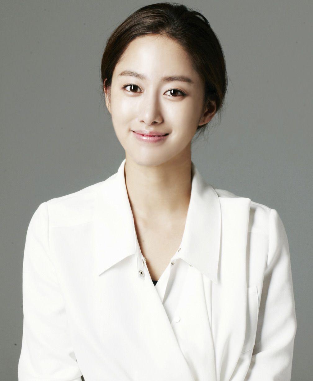 Jeon Hye Bin AsianWiki