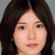 Kounodori-Mayu Matsuoka.jpg