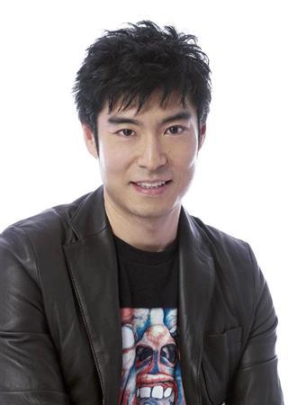 Masahiro Takashima net worth