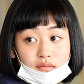 Meet Me After School-Marin Nishimoto.jpg