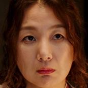 Memorist (Korean Drama)-Kim Yun-Hee.jpg