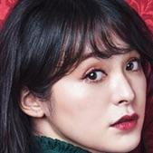 Miss Sherlock-Shihori Kanjiya.jpg