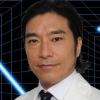 MrBrain-Tortoise Matsumoto.jpg