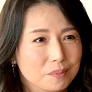 Oh My Boss Love Is A Bonus Book-Hitomi Takahashi.jpg