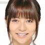 Priceless - Japanese Drama-Karina.jpg