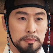 Ha Nam-Woo