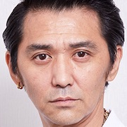 Sakanoue Animal Clinic Story-Jun Murakami.jpg