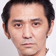 Sakanoue Animal Clinic Story-Jun Murakami.jpg