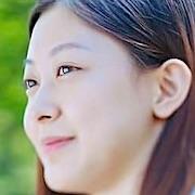 Search WWW-Kang Eun-A.jpg