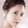 Secret Love-Hwang Jung-Eum.jpg