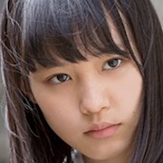 Shino Cant Say Her Name-Sara Minami.jpg