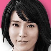 The God of Risk-Sayaka Yamaguchi.jpg