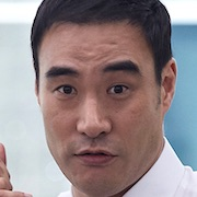 The Swindlers-Bae Sung-Woo.jpg