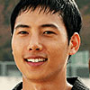 Almost Love-Lee Sang-Woo.jpg