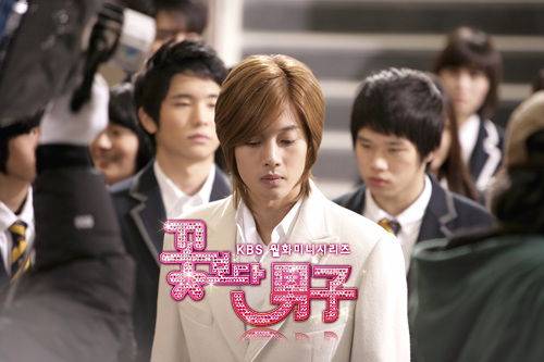Boys Over Flowers (2009-South Korea-KBS2)-30.jpg