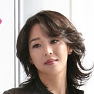 Can Anyone Love-Go Eun Han-m1.jpg