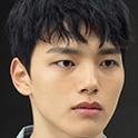 Circle (Korean Drama)-Yeo Jin-Goo.jpg
