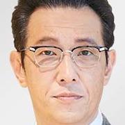 Eren the Southpaw-Masanobu Sakata.jpg