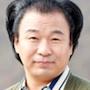 Fermentation Family (Korean Drama)-Kim Byeong-Chun.jpg
