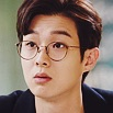 Fight for My Way-Choi Woo-Sik.jpg