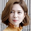 Fight for My Way-Lee Elijah.jpg