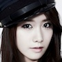 Girls' Generation-Yoona.jpg