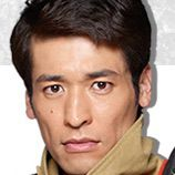 Heat (Japanese Drama)-Ryuta Sato.jpg
