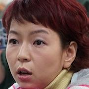 Hibana- Spark (drama series)-Nahana.jpg