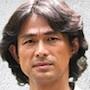 Iki Mo Dekinai Natsu-Yosuke Eguchi.jpg