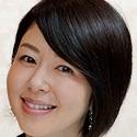 Isan Souzoku-Keiko Horiuchi.jpg