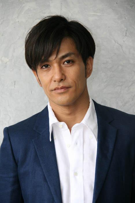 Kato Kazuki asianwiki