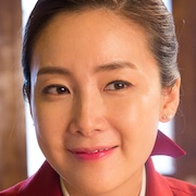 Like for Likes-Choi Ji-Woo.jpg