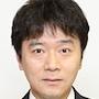 Mikeneko Holmes no Suiri-Toshinori Omi.jpg