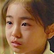 Ahn Ji-Hyeon