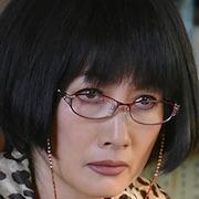 Mr. Housekeeper Mitazono 2-Kimiko Yo.jpg