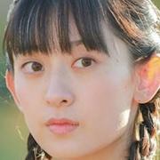 Nao-chan wa Shogakusannensei-Rin Mizushima.jpg