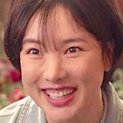 Nevertheless-KD-Kim Su-Ol.jpg