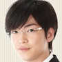 Ouran High School Host Club-Shunsuke Daito.jpg