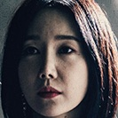 Priest (Korean Drama)-Oh Yeon-A.jpg