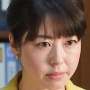 School Lawyer-Keiko Horiuchi.jpg